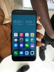 Vivo X9 64 GB Blue | Mobile Phones for sale in Greater Accra, Accra Metropolitan