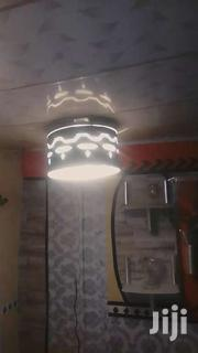 Ceiling Light Or Dinning Lamp | Home Accessories for sale in Greater Accra, Adenta Municipal