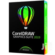 Coreldraw 2019 | Software for sale in Greater Accra, Accra new Town