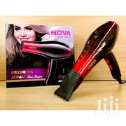 Hair DRYER 3000 Watts | Tools & Accessories for sale in Greater Accra, Accra Metropolitan