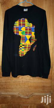 Quality African Design T-shirts | Clothing for sale in Greater Accra, Adenta Municipal