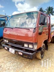 Kia Mighty 2006 Orange | Trucks & Trailers for sale in Central Region, Awutu-Senya