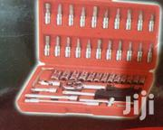 DIY Mechanic Toolset | Vehicle Parts & Accessories for sale in Greater Accra, Bubuashie