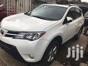Toyota RAV4 2015 | Cars for sale in Northern Region, East Mamprusi