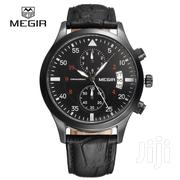 MEGIR 2021 3ATM Quartz Watch | Watches for sale in Greater Accra, Abelemkpe