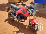 Honda Super Hawk 2015 Red | Motorcycles & Scooters for sale in Greater Accra, Teshie-Nungua Estates