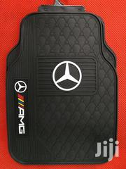 Mercedes Benz Car Mat | Vehicle Parts & Accessories for sale in Greater Accra, East Legon
