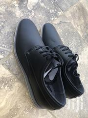 Original CK Shoe | Shoes for sale in Greater Accra, Dansoman