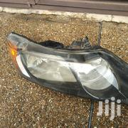 Honda Civic Headlight | Vehicle Parts & Accessories for sale in Greater Accra, Tema Metropolitan