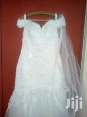 Wedding Gown For Sale | Wedding Wear for sale in Greater Accra, Ga South Municipal