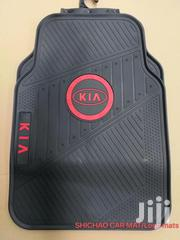 Kia Car Mat   Vehicle Parts & Accessories for sale in Greater Accra, East Legon