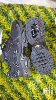 Nike Sneakers | Shoes for sale in Greater Accra, East Legon