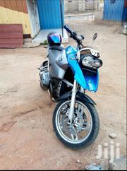 BMW R1200 2018 Blue   Motorcycles & Scooters for sale in Northern Region, Central Gonja