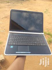 Packard Bell /Acer Laptop 160 GB HDD Core I3 4 GB RAM | Laptops & Computers for sale in Greater Accra, Kwashieman