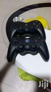 Play Station Controller | Video Game Consoles for sale in Greater Accra, Airport Residential Area