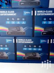 DSTV FULLY INSTALLED WITH ONE MONTH ACCESS SUBSCRIPTION | TV & DVD Equipment for sale in Central Region, Awutu-Senya