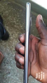 Samsung Galaxy S7 edge 32 GB Gold | Mobile Phones for sale in Greater Accra, South Kaneshie