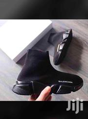 Balenciaga And Jordan Sneakers | Shoes for sale in Greater Accra, East Legon
