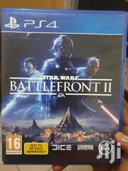 Battlefront 2 | Video Games for sale in Greater Accra, Osu