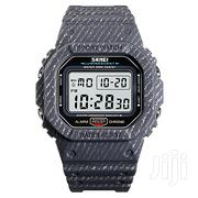 Analog Digital Luminous Outdoor Military Watch | Watches for sale in Greater Accra, Achimota