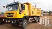 Saic Iveco Hongyan | Trucks & Trailers for sale in Greater Accra, Ga West Municipal