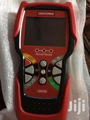 Craftsman Diagnostic Scan Tool | Vehicle Parts & Accessories for sale in Greater Accra, Bubuashie