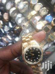 Calvin Klein Ladies Watch | Watches for sale in Greater Accra, Achimota