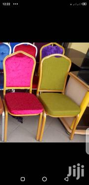 Auditorium Chair   Furniture for sale in Greater Accra, North Kaneshie