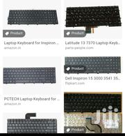 Laptop Keyboards | Computer Accessories  for sale in Greater Accra, Ga West Municipal