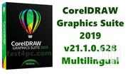 Coreldraw Graphics Suite 19 | Software for sale in Greater Accra, Kwashieman