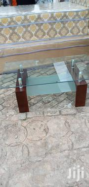 Glass Center Table | Furniture for sale in Greater Accra, North Kaneshie