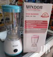 Mixdor Blender | Kitchen Appliances for sale in Greater Accra, Accra Metropolitan
