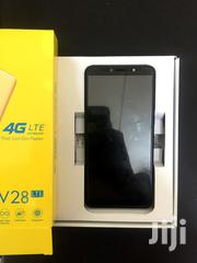 X-Tigi V2 16 GB Gray | Mobile Phones for sale in Greater Accra, East Legon