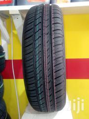 Brand New General Tyres + Free Fixing Or Delivery | Vehicle Parts & Accessories for sale in Greater Accra, North Kaneshie
