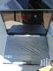Neat Toshiba Satellite A500 15.6 Inches 250GB HDD Core 2 Duo 4GB RAM | Laptops & Computers for sale in Greater Accra, Darkuman