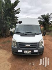Ford Transit | Trucks & Trailers for sale in Ashanti, Kumasi Metropolitan