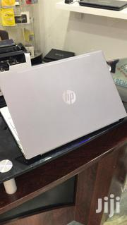 New Laptop HP Chromebook 13 8GB 1T | Laptops & Computers for sale in Greater Accra, Kokomlemle