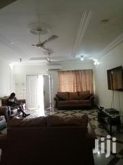 3 Bedrooms FURNISHED Apartments at Ofankor for Rent | Houses & Apartments For Rent for sale in Greater Accra, Ga West Municipal