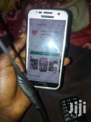 Samsung Galaxy S7 32 GB Black | Mobile Phones for sale in Brong Ahafo, Wenchi Municipal
