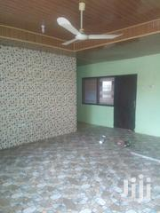 2 Bedrooms Apartment In Sonaili For Rent   Houses & Apartments For Rent for sale in Northern Region, Tamale Municipal