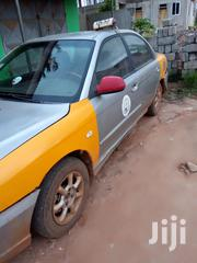 Kia Spectra 2003 Gray | Cars for sale in Greater Accra, Ashaiman Municipal