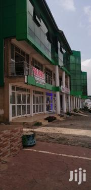 Executive Shop For Rent | Commercial Property For Rent for sale in Greater Accra, East Legon
