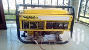 Navigator Generator | Electrical Equipments for sale in Greater Accra, Dansoman