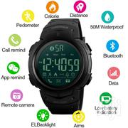 Hot Sale Skmei Smart Digital Watch | Watches for sale in Greater Accra, Achimota