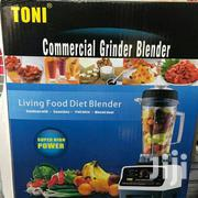 Tony Commercial Blender | Restaurant & Catering Equipment for sale in Greater Accra, Accra Metropolitan