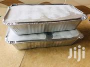 Fresh Frozen Spring Rolls And Samosa   Meals & Drinks for sale in Greater Accra, Old Dansoman