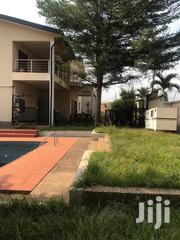 A Six Bedroom House for Sale at Ahodwo | Houses & Apartments For Sale for sale in Ashanti, Kumasi Metropolitan