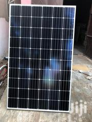 Solar Panel | Solar Energy for sale in Greater Accra, Avenor Area