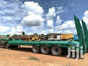 Lowbed Heavy Duty | Heavy Equipments for sale in Ashanti, Kumasi Metropolitan