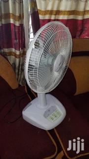 Standing Table Fan | Home Appliances for sale in Central Region, Awutu-Senya